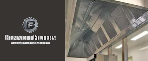 Bennett Filters
