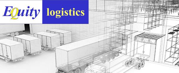 Equity Logistics
