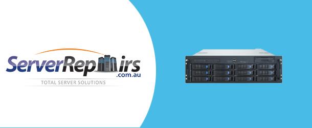 ServerRepairs.com.au