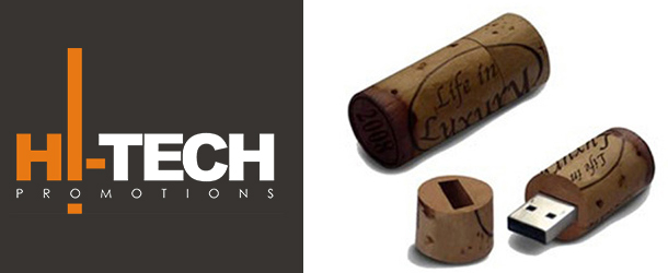 hitech promotions