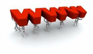 Online-Business-Platforms