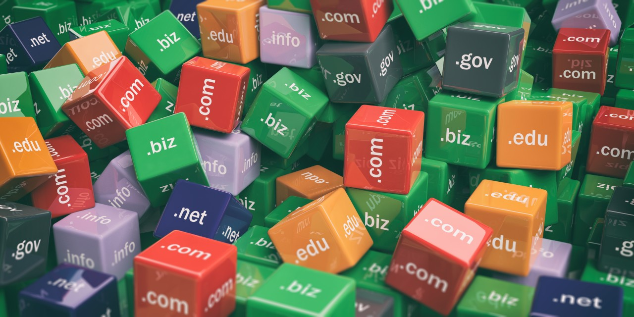 Wordpress web development services Australia