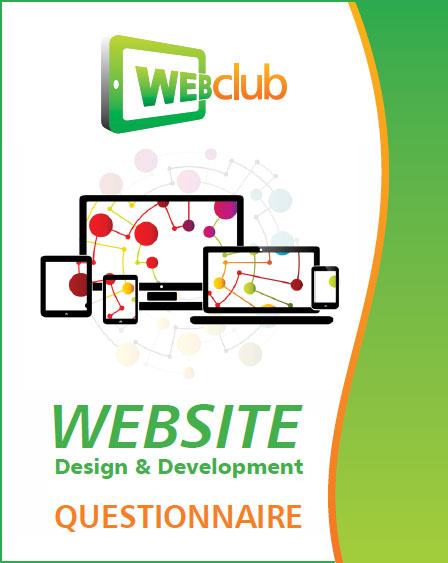 Wordpress website development services Australia