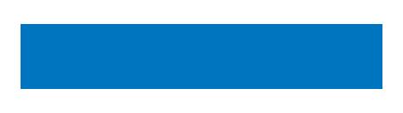 Wordpress website development company Australia