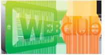 Wordpress web design services Australia