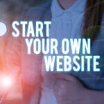 Wordpress Website Design Packages
